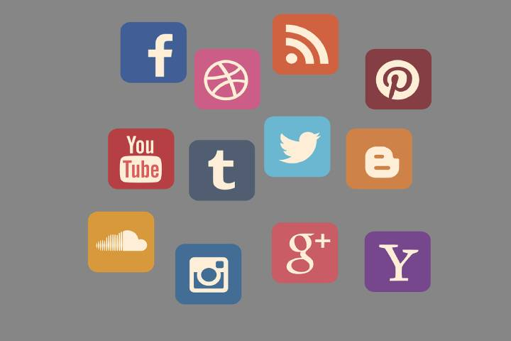 Future Of Social Media, Social Trading And The Sharing Economy