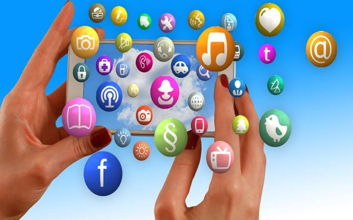 socialmedia-for-business