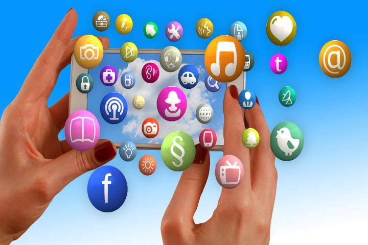 Do you need a Website and Social Networks for Your Business?