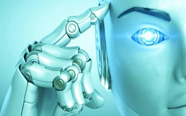 AI-healthsector