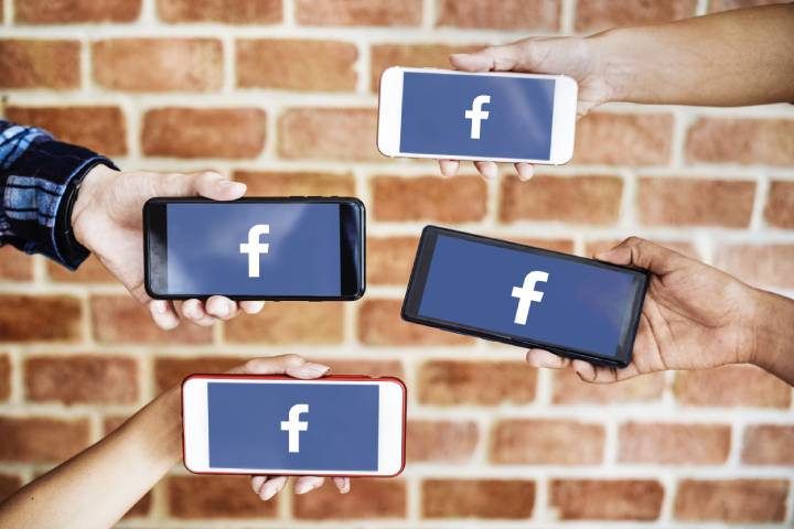 Building Your Facebook Presence Business Page Essentials