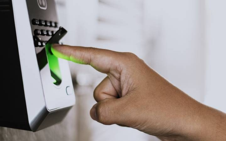 biometrics-tech