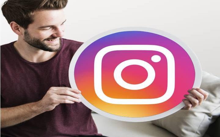 instagram-features