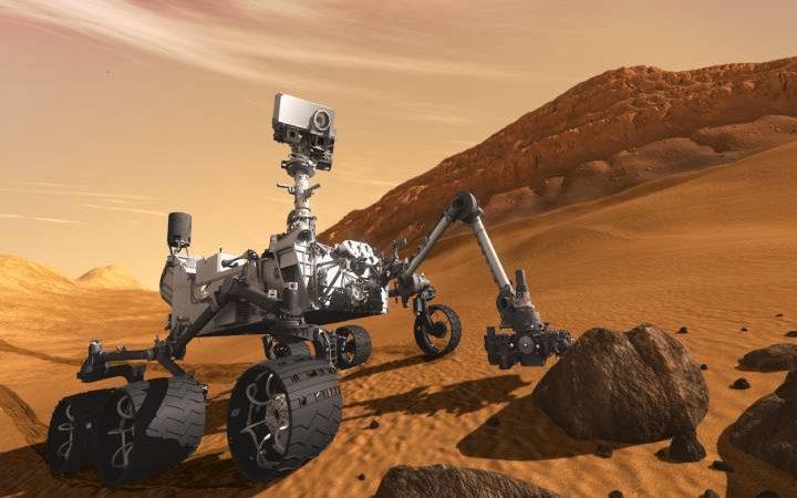 robotics-mobilty