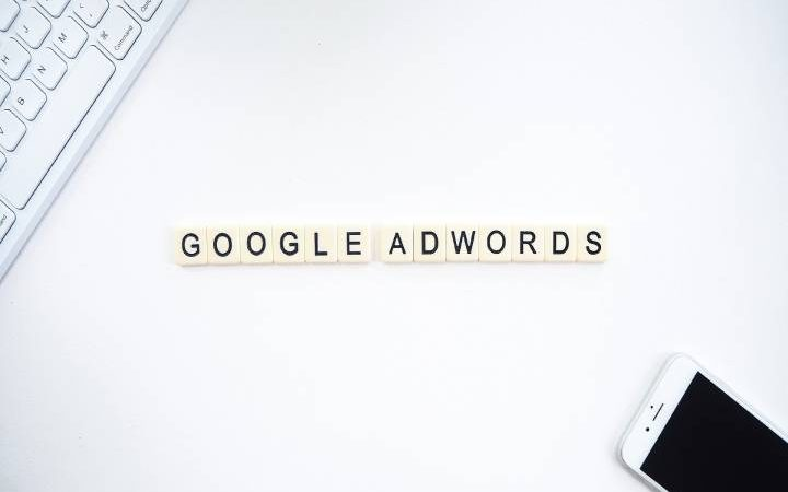 ad-words