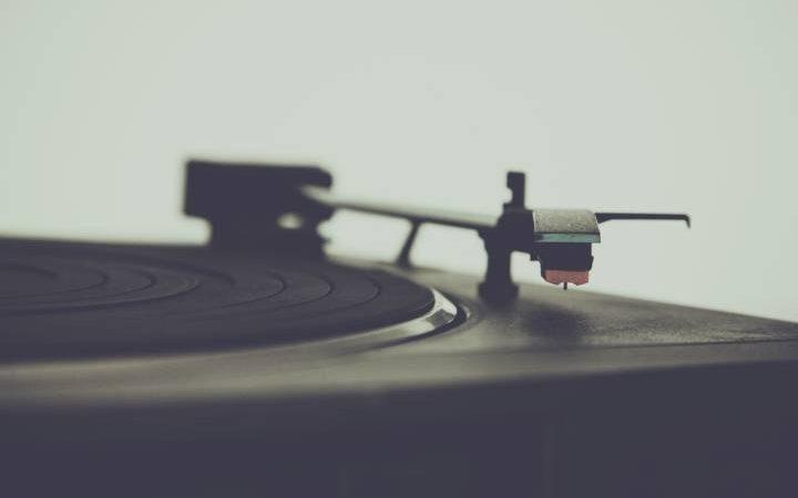 best-music
