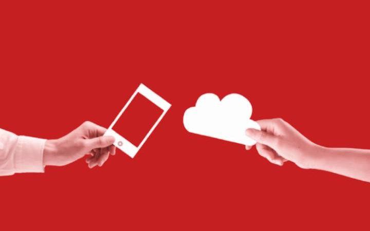 cloud-switchboard