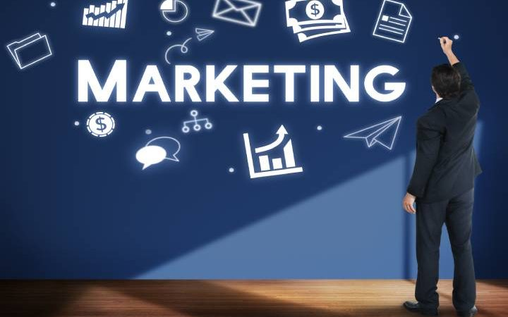 marketing-for-business