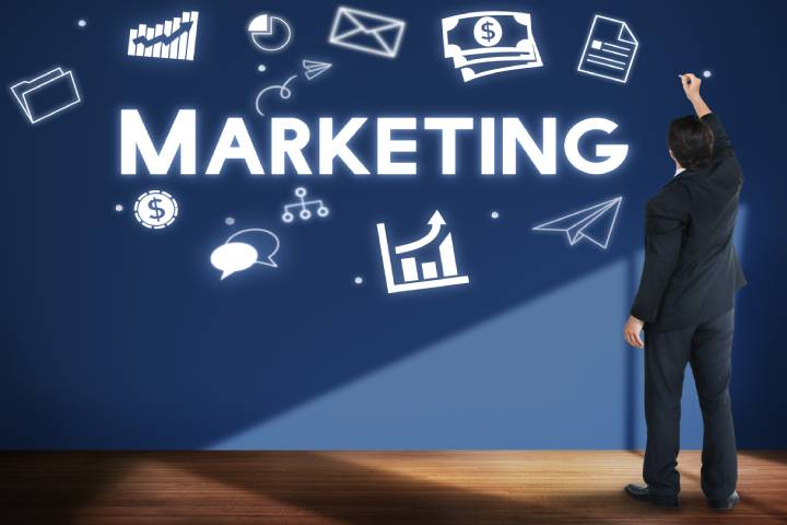 The Importance Of The Marketing Mix For A Business
