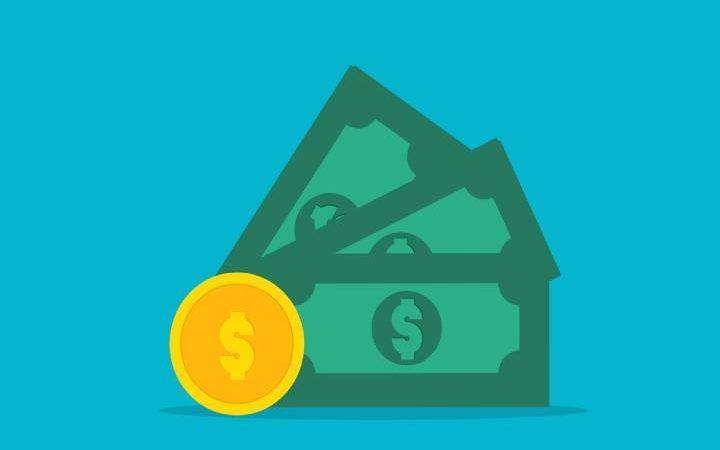 short-term-loan