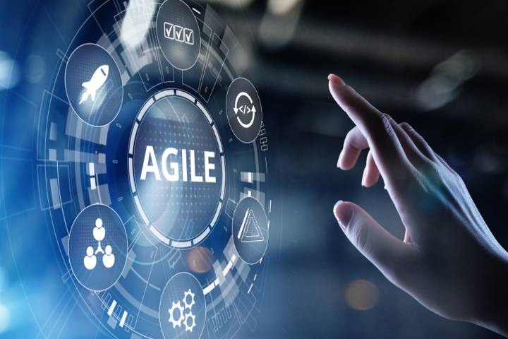 agile-practices