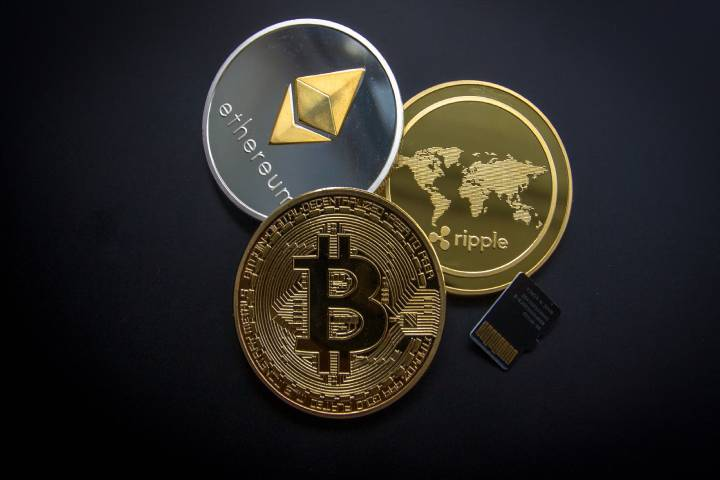 bitcoins1
