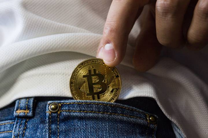 Bitcoin And Its Working?