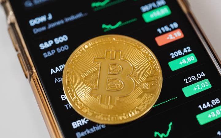 bitcoins4