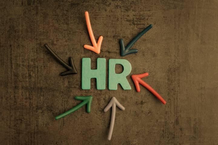 hr-resources