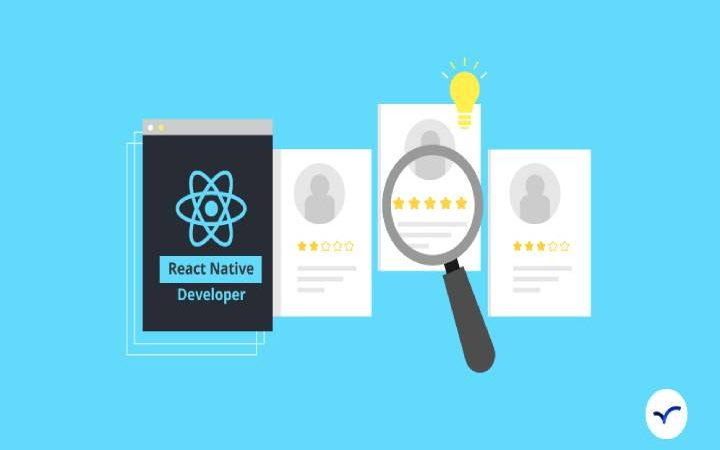 reactive-developer