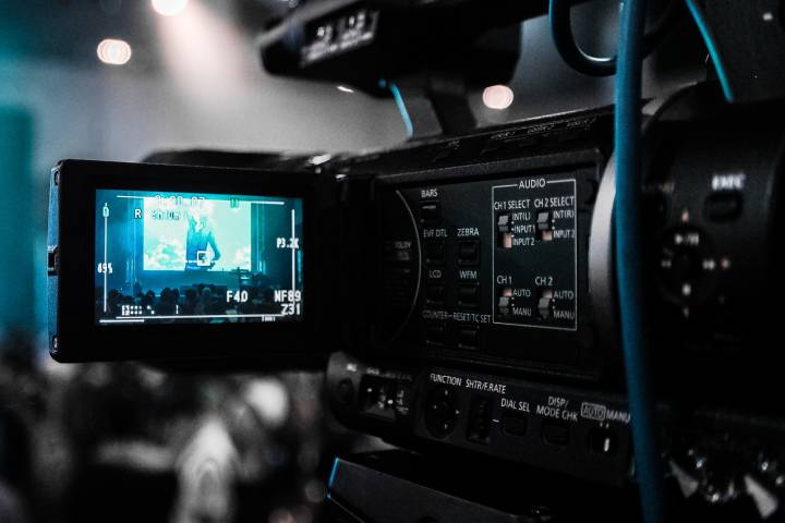 How To Do Video Marketing Successfully?