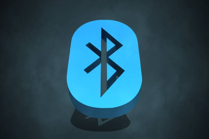 what-is-bluetooth